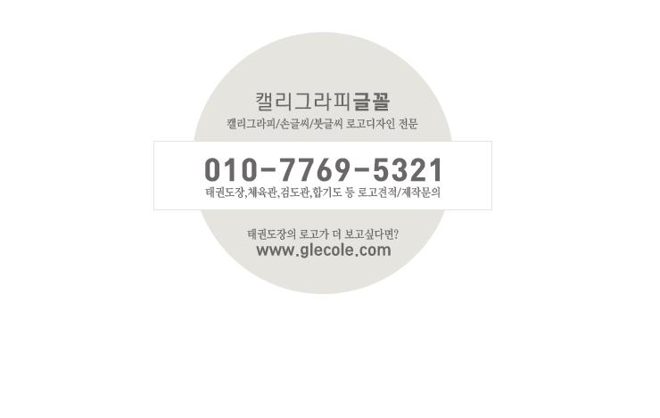 18d2c091e6d6565cb2405f2069cdcfa1_1581643747_8396.png