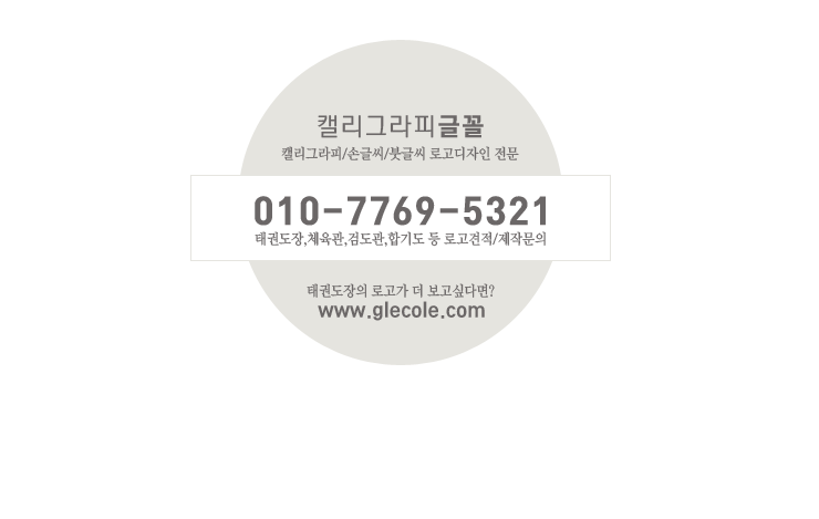 18d2c091e6d6565cb2405f2069cdcfa1_1581644123_7702.png