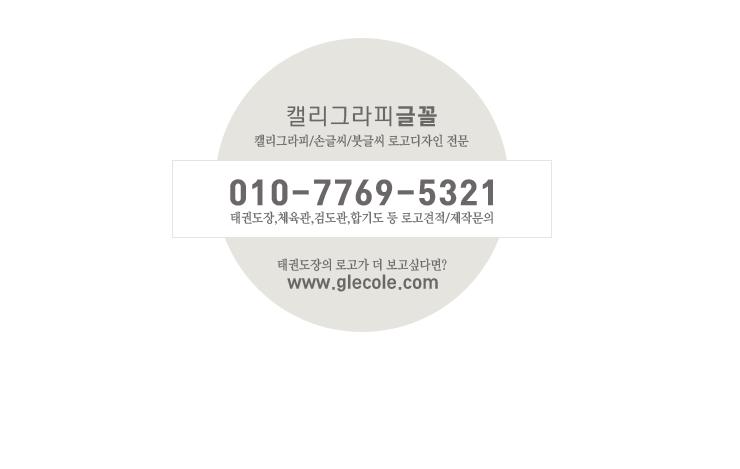 18d2c091e6d6565cb2405f2069cdcfa1_1581644383_9161.png